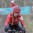 Photo of Sapphire CURTIS at Hetton Lyons Country Park
