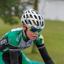Photo of Euan WOODLIFFE at Hetton Lyons Country Park