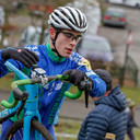 Photo of Ben PARTRIDGE at Hetton Lyons Country Park