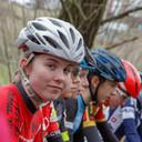 Photo of Chloe HINCHLIFFE at Hetton Lyons Country Park