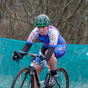 Photo of Annabel PARKER at Hetton Lyons Country Park