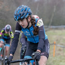 Photo of Millie COUZENS at Hetton Lyons Country Park