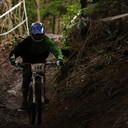 Photo of Tom BELL (4x) at Forest of Dean