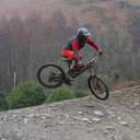 Photo of ? at Revolution Bike Park, Llangynog