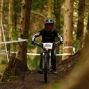 Photo of James MACKENZIE (rpr) at Forest of Dean