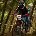 Photo of Jacob PARRY at Forest of Dean