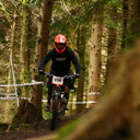 Photo of Andrew ODOWDA at Forest of Dean