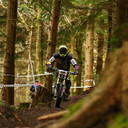 Photo of Daniel THORPE at Forest of Dean