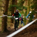 Photo of David DORE at Forest of Dean