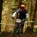 Photo of Richard WEBSTER (2) at Forest of Dean