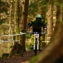 Photo of Ben SMITH (vet1) at Forest of Dean