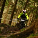 Photo of Mark LINEY at Forest of Dean