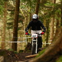 Photo of Gary CROWHURST at Forest of Dean