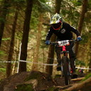 Photo of Dylan SHIPTON at Forest of Dean