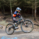 Photo of Jonathon MORLEY at Hamsterley