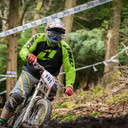 Photo of Mark TWITTY at Forest of Dean