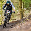 Photo of Matthew FOSTER at Forest of Dean