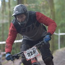 Photo of Kevin JONES (gvet) at Forest of Dean