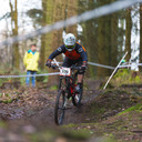 Photo of Martin BAMPINI at Forest of Dean