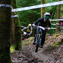 Photo of Lucy WALKER at Forest of Dean