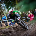 Photo of Finlay KEOGH at Forest of Dean