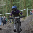 Photo of Morgan WILLIAMS at Forest of Dean