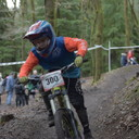 Photo of Alfie HOLLOWAY at FoD