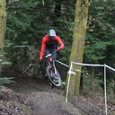 Photo of Jono JONES at Forest of Dean