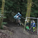 Photo of Louie SMITH at Forest of Dean