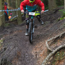 Photo of Rick KEENAN at Forest of Dean