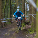 Photo of Mark JAMES (gvt1) at Forest of Dean