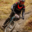 Photo of Ben PEATY at Forest of Dean
