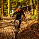 Photo of Jordan COLCLOUGH at Forest of Dean