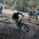Photo of Harry PHELPS at Forest of Dean