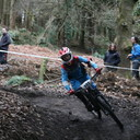 Photo of Jack REES-ELFORD at Forest of Dean