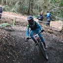 Photo of Ollie BALLINGTON at Forest of Dean