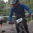 Photo of Max EVANS at Forest of Dean
