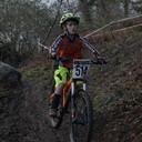 Photo of Finlay MAYNARD at Newnham Park