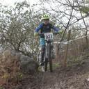 Photo of Kyrun SPARKS at Newnham Park