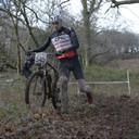 Photo of Phil COAD at Newnham Park