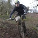 Photo of Stuart BRERETON at Newnham Park