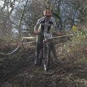 Photo of Denzil WILLIAMS at Newnham Park