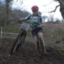 Photo of Rosie ANDREWS at Newnham Park
