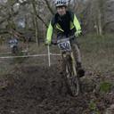 Photo of William DIBBLE at Newnham Park