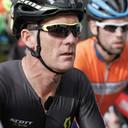 Photo of Nick CRAIG at Moorways Leisure