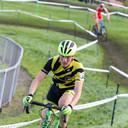 Photo of Daniel MORRIS (opn) at Moorways Leisure Centre, Derbyshire