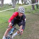 Photo of Rob WATSON (gvet) at Moorways Leisure Centre, Derbyshire