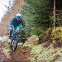 Photo of Kelvin WREN at Ae Forest
