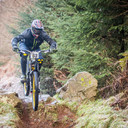 Photo of Justin THOMPSON at Ae Forest