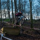 Photo of Adam LOCK (1) at Okeford Hill